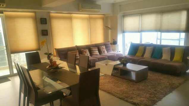 Condo for SALE at F1 Hotel In BGC - 3