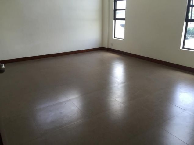 Furnished 4 Bedroom House For Rent In Angeles City - 6