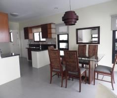 2 Storey House and Lot with Swimming Pool for Rent in Friendship Angeles City - 9