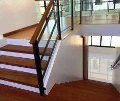 2 Storey Brandnew Modern House & Lot for RENT in Hensonville Angeles City - 7