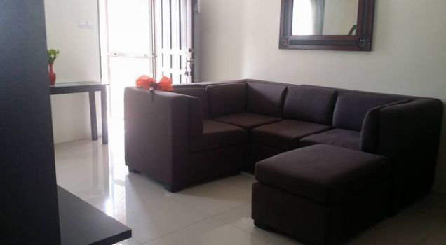 3  bedrooms fully furnished house in bayswater - 6