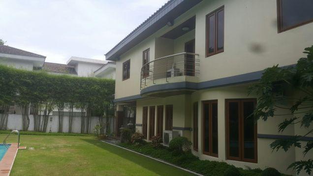 Valle Verde 6 5 Bedrooms Elegant Luxury Dream House - 3