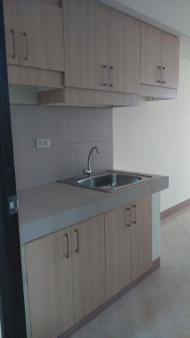 Rent-To-Own 1 Bedroom Condo along EDSA Shaw near Megamall Ready For Occupancy - 6