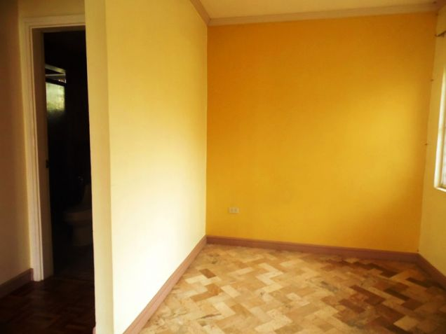 House and Lot for Rent in Cutcut Angeles City - 5