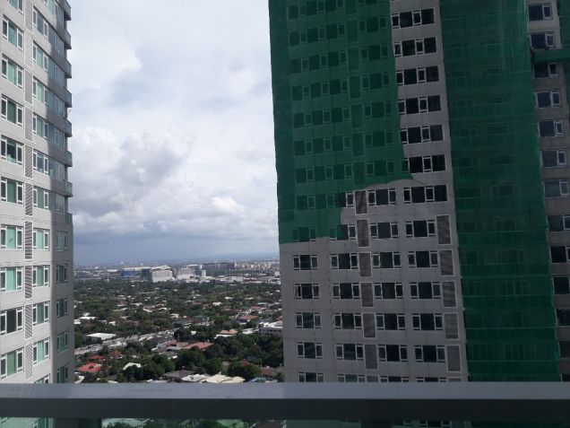 Condominium For sale in Park Terreces Tower - 6
