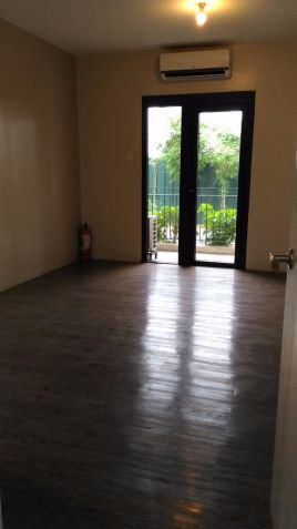 2 Bedroom Condominium along Ortigas Ext. Taytay - 1