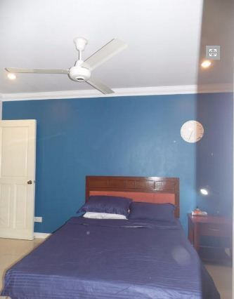 Spacious Bungalow House with swimming pool for rent - 2