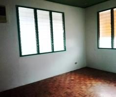 3 Bedroom Spacious Bungalow House and Lot for Rent - 8
