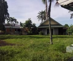 3 Bedroom House with big yard in Angeles City - 9
