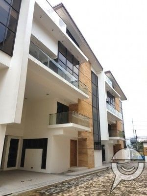 Brand New Townhouse for sale in Pasig City near Valle Verde - 4