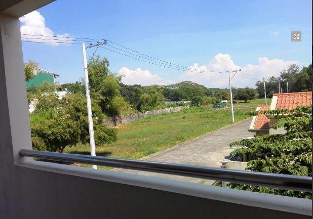 House For Rent In Baliti San Fernando Pampanga - 6