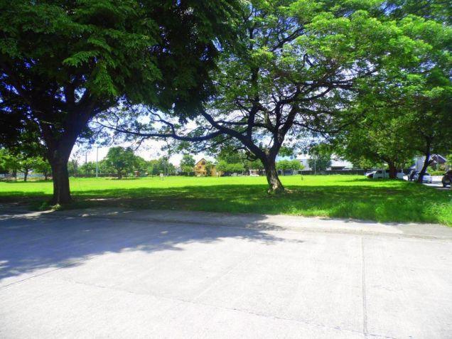 Commercial lot for sale in San Fernando - 1