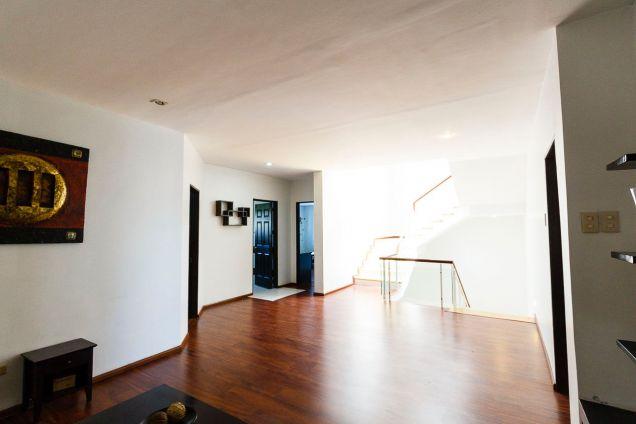 Furnished 3 Bedroom House for Rent in Banilad Cebu City - 8