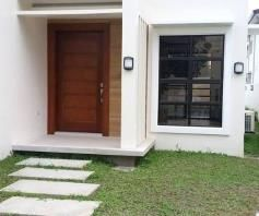 Cozy House with Swimming pool for rent in Friendship - 70K - 6