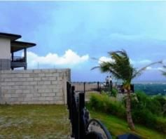 2 Storey House and Lot for Rent inside Clark with Swimming Pool - 7