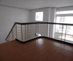 Spacious 3 Bedroom Townhouse for rent in Friendship - 30K - 1