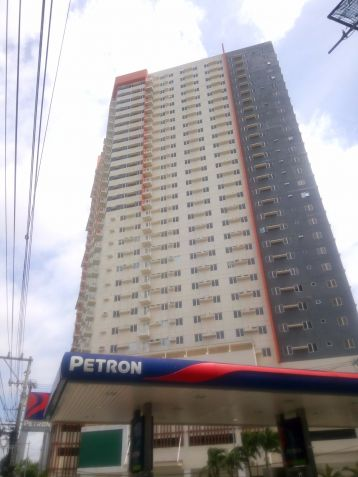 No Down payment Ready for Occupancy condo in Sta Mesa Manila nr PUP - 9
