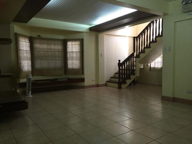 3 Bedroom House In Baliti San Fernando City RentFor - 6