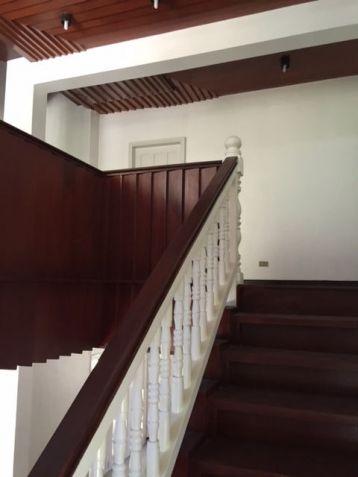 House and Lot, 3 Bedrooms for Rent in Banilad, Cebu, Cebu GlobeNet Realty - 3