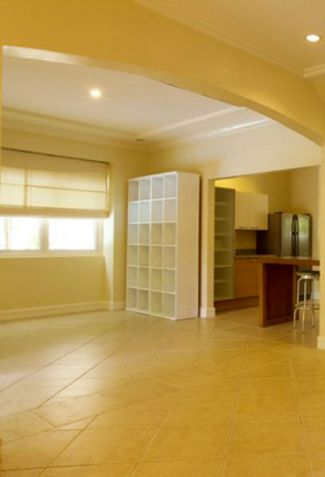 Modern 3 Bedroom House with Swimming Pool for Rent in Maria Luisa Cebu - 5