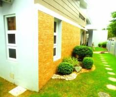 Furnished Bungalow House For Rent In Angeles Pampanga - 6