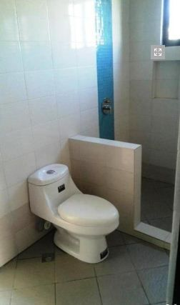 Fully Furnished 3 Bedroom House near SM Clark for rent - 1