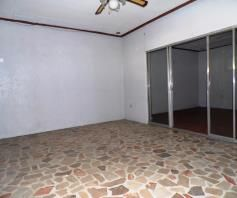 4 Bedroom House and Lot Located at Timog Park Subd. - 5