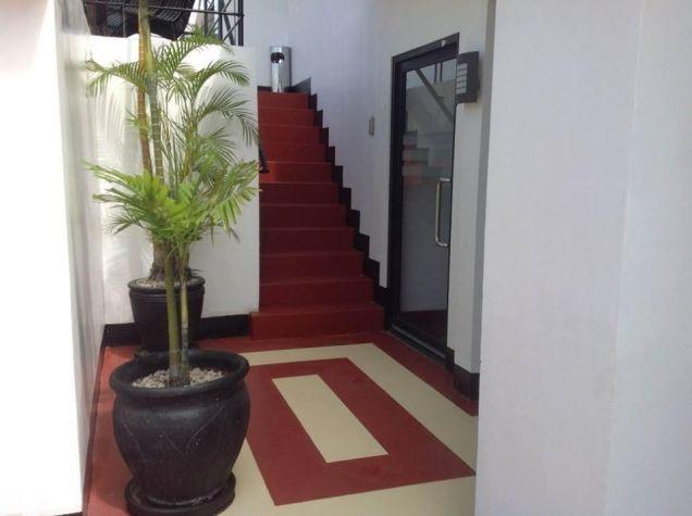 Condominium Unit for sale with 2 bedrooms near Clark - 5