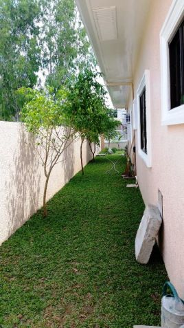 3 Bedroom Furnished Bungalow House in Friendship - 6