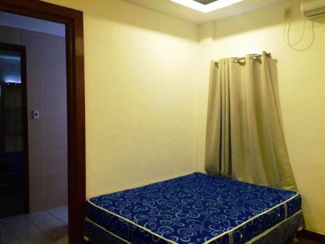4Bedroom Fullyfurnished House & Lot For Rent In Angeles City... - 9