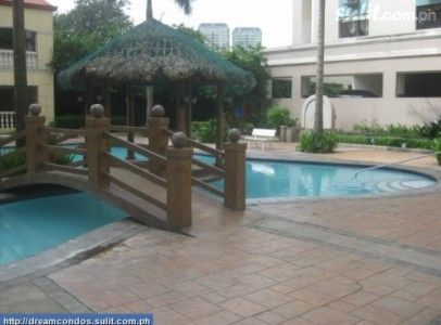 Forclosed Property 2BR 40sqm, Pasig Near in Ortigas, Kapitolyo, Tiendesitas and Rizal Area for as low 45k All in Down Payment - 0