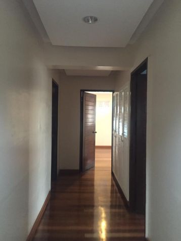 Beautiful House for Rent BF Homes Paranaque - 3