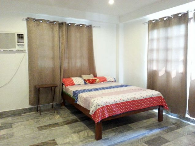 7 Bedroom House for Rent with Swimming Pool in Cebu City - 9