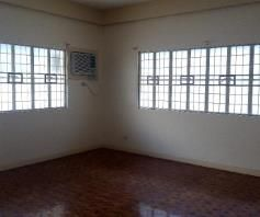 Bungalow House For Rent In Friendship Angeles City - 9