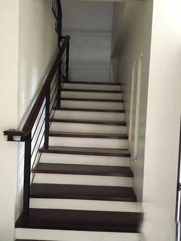 3 BR Furnished House for Rent in Cityview Subdivision, Lahug - 4