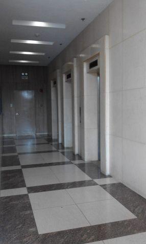Furnished and Affordable Studio Condo Unit near Cybergate and Boni MRT Station - 1