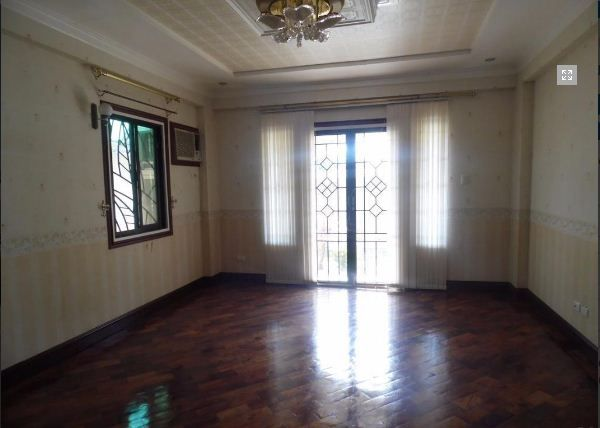 3 Bedroom House near Marquee Mall for rent - 6