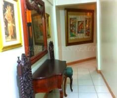 5 Bedroom Corner House In Angeles City For Rent - 9