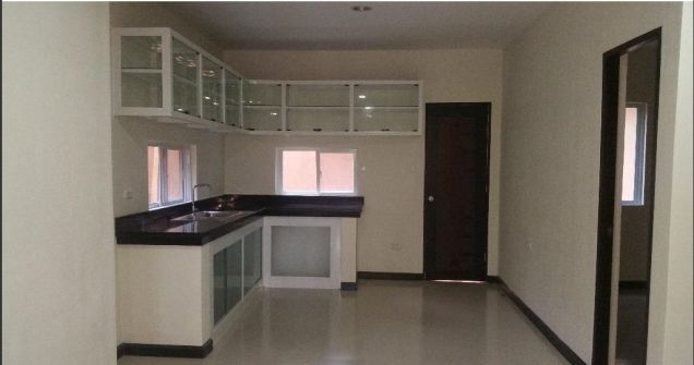 New House with 4 Bedrooms for rent in Friendship @ 35k - 8