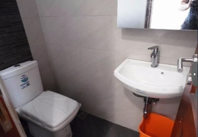 withpool Furnished House & Lot for RENT in Friendship Angeles City - 7