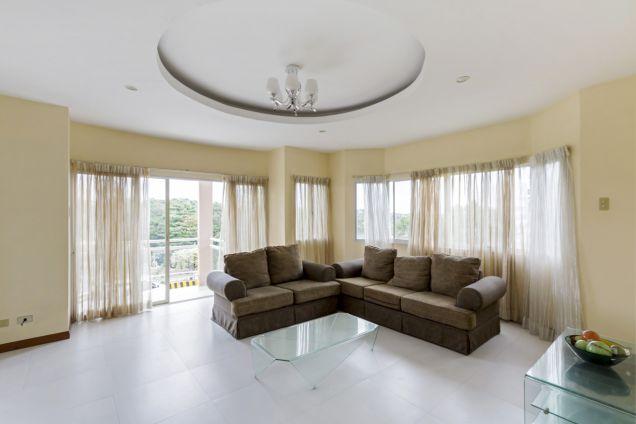 3 Bedroom House for Rent in Banilad - 7