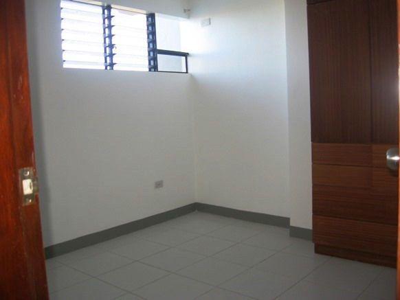 Apartment, 2 Bedrooms  for Rent in Mandaue City, Cebu - 1