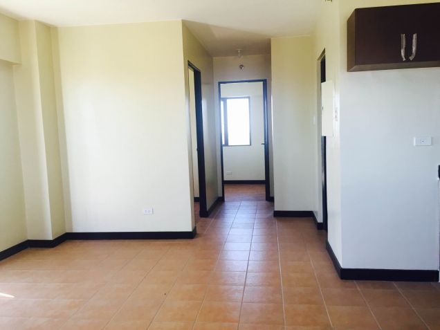 DMCI Taguig Affordable 2BR Condo Cypress Tower Ready for occupancy nr Fort - 7