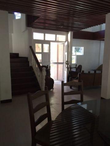 House and Lot, 3 Bedrooms for Rent in Banilad, Cebu, Cebu GlobeNet Realty - 7