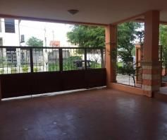 House for rent near Marquee Mall - 36K - 9