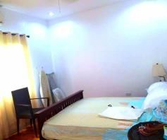 Furnished Bungalow House In Angeles City For Rent With Pool - 5