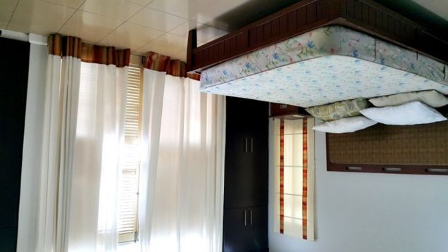 3 Bedroom Furnished Town House for rent in Friendship - 45K - 4