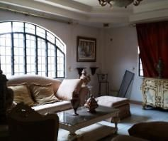 5 Bedroom Spacious House FOR RENT in Balibago @90k - 6