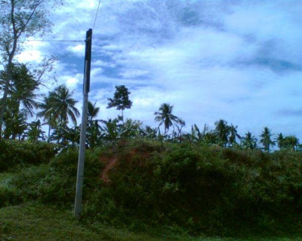 Lot for Sale, 25961sqm Lot in Laguindingan, Mauswagon, Cedric Pelaez Arce - 3