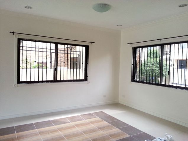 Newly Renovated 4 Bedroom House for Rent in Talamban - 4